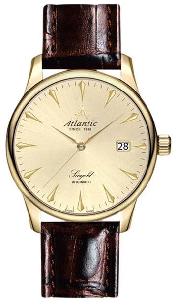 Atlantic Atlantic 95743.65.31 atlantic 26355 45 31