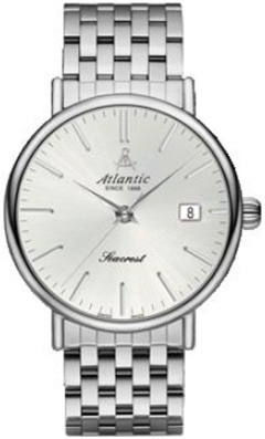 Atlantic Atlantic 50346.41.21 atlantic 26355 45 31