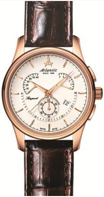 Atlantic Atlantic 56450.44.21 atlantic seasport 87462 41 61ny