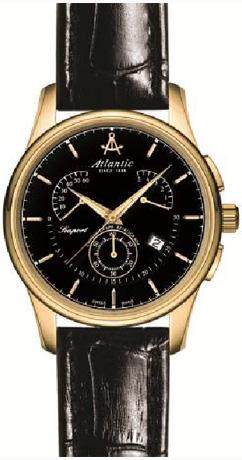 Atlantic Atlantic 56450.45.61 atlantic seasport 87462 41 61ny
