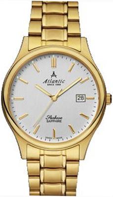 Atlantic Atlantic 60347.45.21 atlantic 26355 45 31