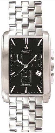 Atlantic Atlantic 67445.41.61 atlantic 26355 45 31