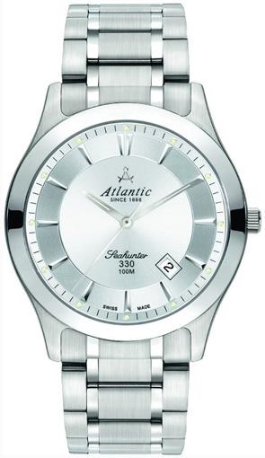 Atlantic Atlantic 71365.41.21 atlantic seasport 87462 41 61ny