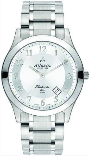 Atlantic Atlantic 71365.41.23 atlantic seasport 87462 41 61ny