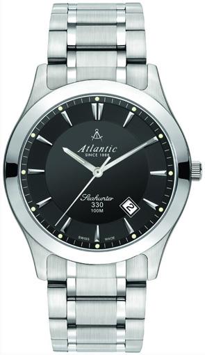 Atlantic Atlantic 71365.41.61 atlantic seasport 87462 41 61ny