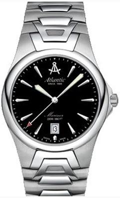 Atlantic Atlantic 80375.41.61 atlantic 26355 45 31