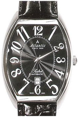 Atlantic Atlantic 90751.41.63 atlantic 26355 45 31