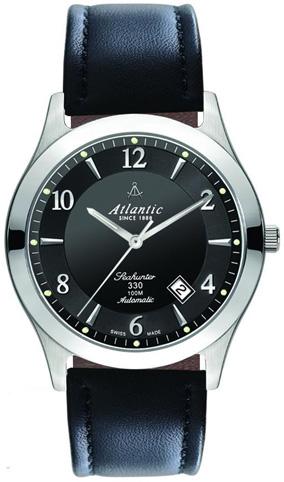 Atlantic Atlantic 71760.41.65 atlantic часы atlantic 71360 45 61 коллекция seahunter