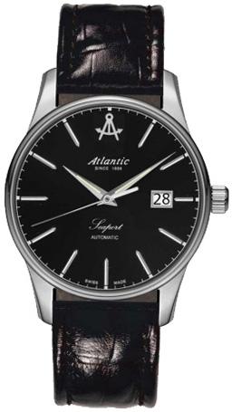 Atlantic Atlantic 56751.41.61 atlantic 26355 45 31