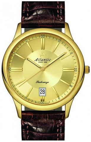 Atlantic Atlantic 61350.45.31 atlantic 26355 45 31