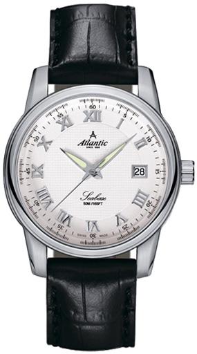 Atlantic Atlantic 64350.41.28 atlantic 26355 45 31