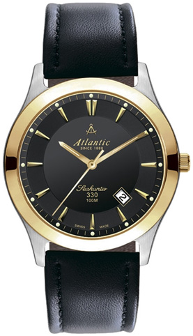 Atlantic Atlantic 71360.45.61 atlantic 26355 45 31