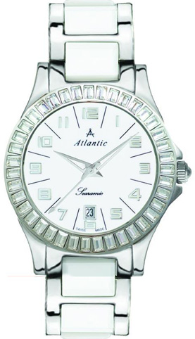 Atlantic Atlantic 92345.52.13 atlantic 26355 45 31