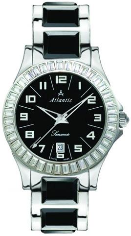 Atlantic Atlantic 92345.54.63 atlantic 26355 45 31