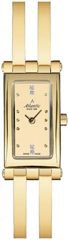 Atlantic Atlantic 29029.45.35 atlantic 26355 45 31