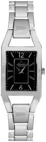 Atlantic Atlantic 29030.41.65 atlantic 26355 45 31