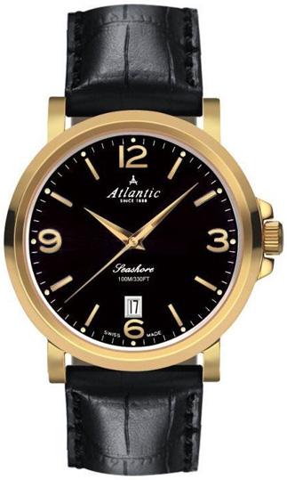 Atlantic Atlantic 72360.45.65 atlantic 26355 45 31