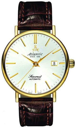 Atlantic Atlantic 50744.45.21 atlantic 26355 45 31