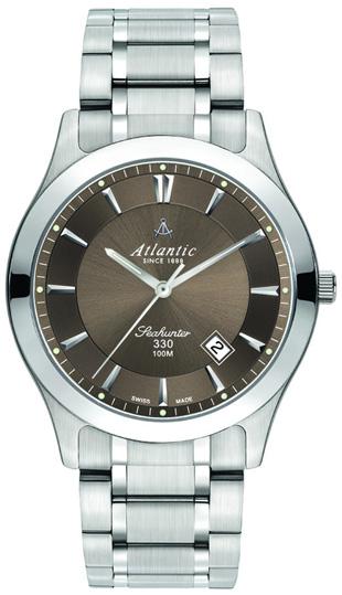 Atlantic Atlantic 71365.41.81 atlantic 26355 45 31