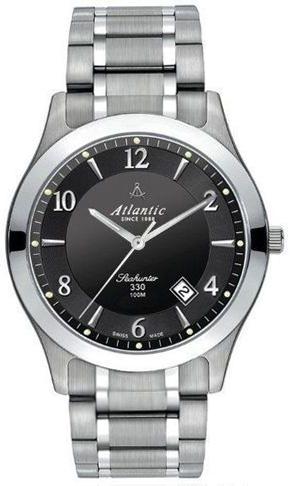 Atlantic Atlantic 71365.11.65 atlantic часы atlantic 71360 45 61 коллекция seahunter