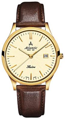 Atlantic Atlantic 62341.45.31 atlantic 26355 45 31
