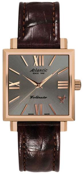 Atlantic Atlantic 14350.44.48 atlantic 26355 45 31