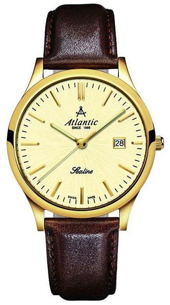 Atlantic Atlantic 22341.45.31 atlantic 26355 45 31