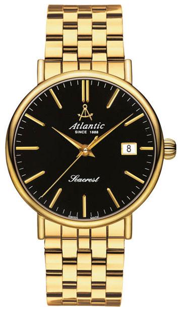 Atlantic Atlantic 50356.45.61 atlantic 26355 45 31