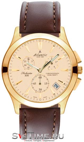 Atlantic Atlantic 71460.45.31 atlantic 26355 45 31