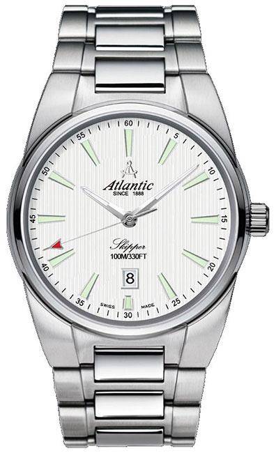 Atlantic Atlantic 83365.41.11 atlantic 26355 45 31