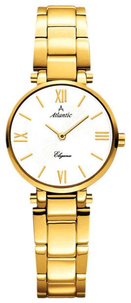 Atlantic 29033.45.28