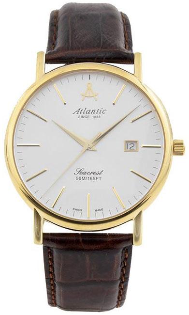 Atlantic Atlantic 50354.45.21 atlantic 26355 45 31