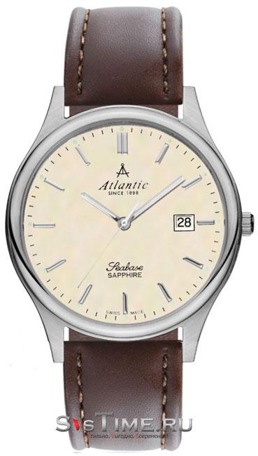Atlantic Atlantic 60342.41.91 atlantic 26355 45 31