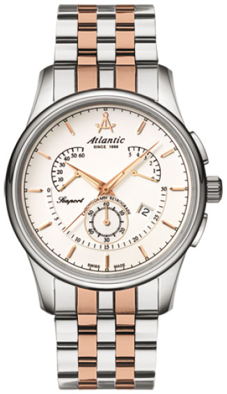 Atlantic Atlantic 56455.43.21R atlantic atlantic 83465 46 61