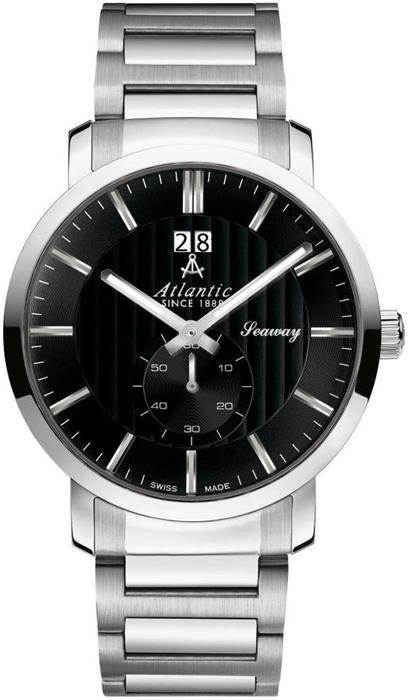 Atlantic Atlantic 63365.41.61 atlantic 26355 45 31
