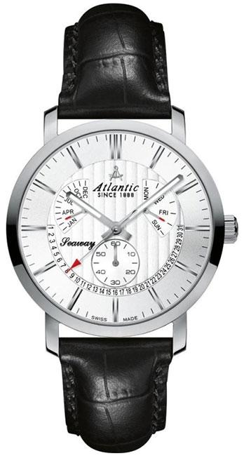 Atlantic Atlantic 63560.41.21 atlantic 26355 45 31