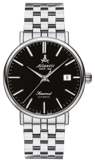 Atlantic Atlantic 50759.41.61 atlantic searock 87471 47 25r