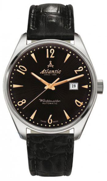 Atlantic Atlantic 51751.41.65 atlantic 26355 45 31