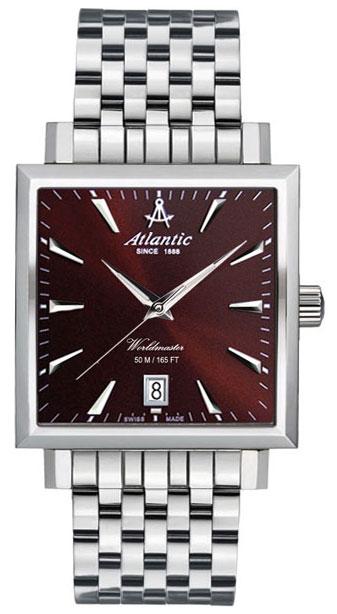 Atlantic Atlantic 54355.41.81 atlantic searock 87471 47 25r