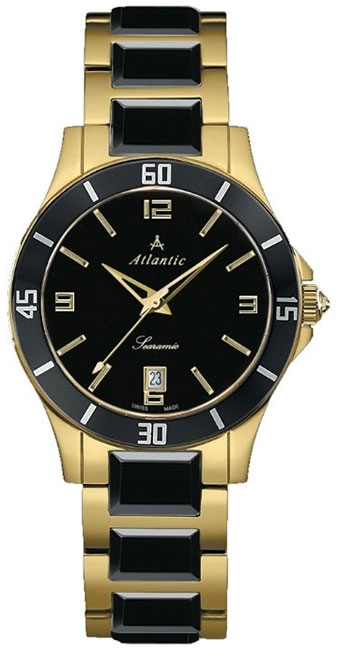 Atlantic Atlantic 92345.57.65 atlantic 26355 45 31