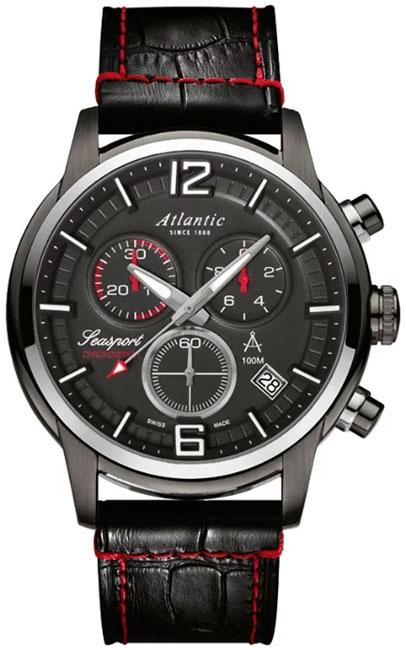 Atlantic Atlantic 87461.46.45 atlantic atlantic 83465 46 61