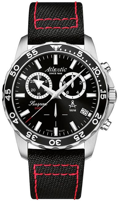 Atlantic Atlantic 87462.41.61NY atlantic atlantic 83465 46 61
