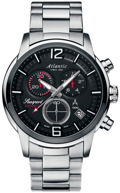 Atlantic Atlantic 87466.42.45 atlantic atlantic 83465 46 61