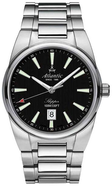 Atlantic Atlantic 73460.43.61 atlantic 26355 45 31