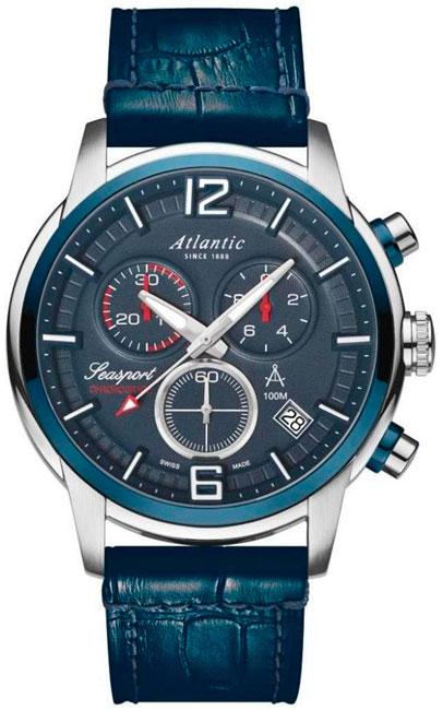 Atlantic Atlantic 87461.47.55 atlantic atlantic 83465 46 61