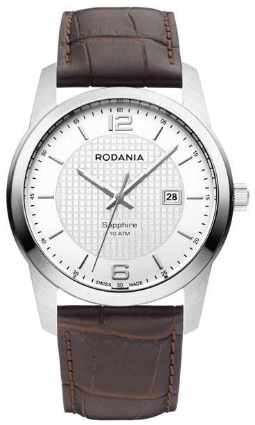 Rodania Rodania 2511020
