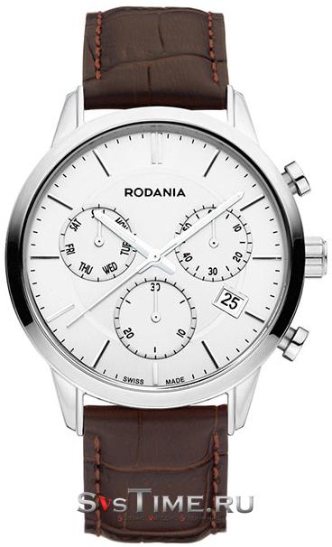 Rodania Rodania 2511320