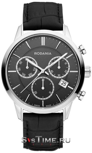 Rodania Rodania 2511326