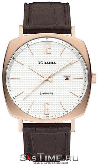 Rodania Rodania 2512433