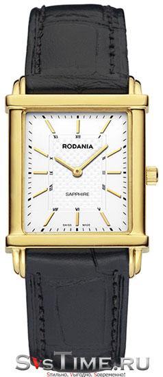 Часы мужские Часы мужские Швейцарские наручные... мужские Швейцарские наручные мужские часы Rodania 25136.30